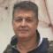 Biagio Primiceri